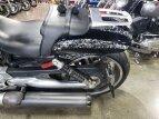 2014 Harley-Davidson V-Rod for sale 201048401