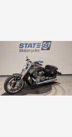 2014 Harley-Davidson V-Rod for sale 201070269