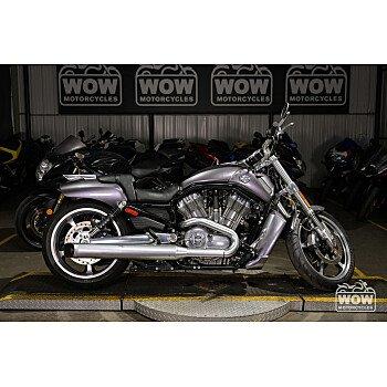 2014 Harley-Davidson V-Rod for sale 201074930