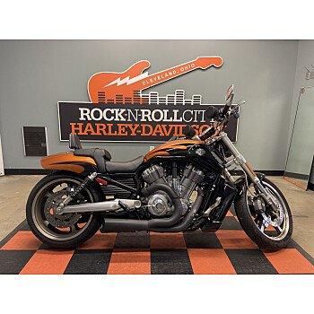 2014 Harley-Davidson V-Rod for sale 201169430