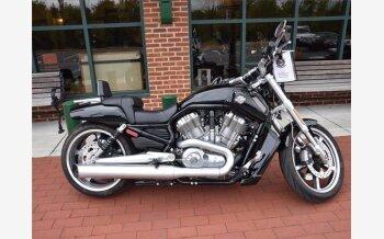 2014 Harley-Davidson V-Rod for sale 201175224