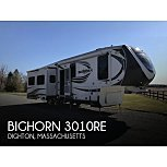 2014 Heartland Bighorn for sale 300223673