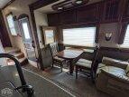 2014 Heartland Bighorn for sale 300320460