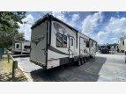 2014 Heartland Cyclone for sale 300320301