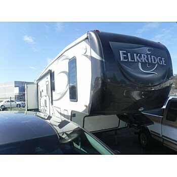 2014 Heartland Elkridge for sale 300224018