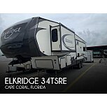 2014 Heartland Elkridge for sale 300254327