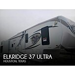 2014 Heartland Elkridge for sale 300290232