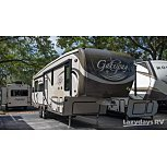 2014 Heartland Gateway for sale 300231732