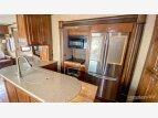 2014 Heartland Landmark for sale 300308895