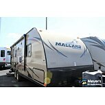2014 Heartland Mallard for sale 300193250