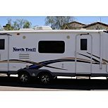 2014 Heartland North Trail for sale 300172243