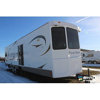 2014 Heartland Prowler for sale 300212821