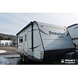 2014 Heartland Prowler for sale 300232453