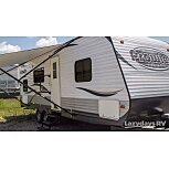 2014 Heartland Prowler for sale 300238349