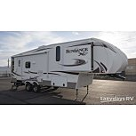 2014 Heartland Sundance for sale 300234952