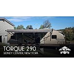 2014 Heartland Torque for sale 300265011