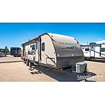 2014 Heartland Wilderness for sale 300238323