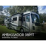 2014 Holiday Rambler Ambassador for sale 300232052
