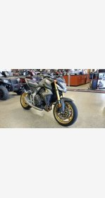 2014 Honda CB1000R for sale 200619416