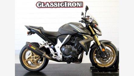 2014 Honda CB1000R for sale 200633970