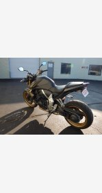 2014 Honda CB1000R for sale 200667356