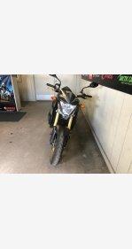 2014 Honda CB1000R for sale 200711383