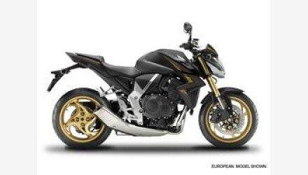 2014 Honda CB1000R for sale 200815588