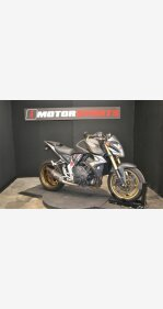 2014 Honda CB1000R for sale 200874116