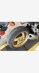 2014 Honda CB1000R for sale 200944867