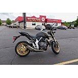 2014 Honda CB1000R for sale 200944894
