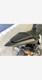 2014 Honda CB1000R for sale 200955780