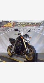 2014 Honda CB1000R for sale 201007836