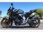 2014 Honda CB1000R for sale 201080884