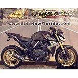 2014 Honda CB1000R for sale 201139990