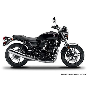 2014 Honda CB1100 for sale 200445351