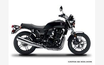 2014 Honda CB1100 for sale 200554947