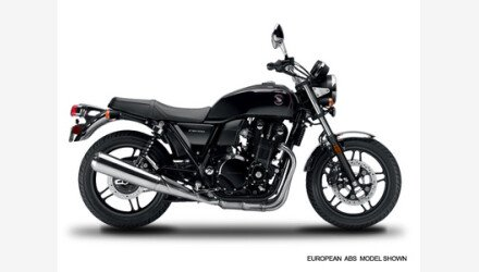 2014 Honda CB1100 for sale 200554009