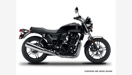 2014 Honda CB1100 for sale 200554947