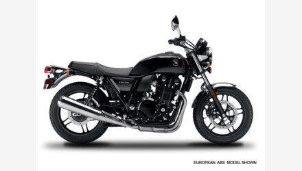 2014 Honda CB1100 for sale 200555643