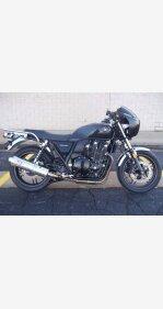 2014 Honda CB1100 for sale 200556268