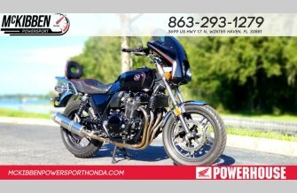 2014 Honda CB1100 for sale 200623359