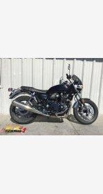 2014 Honda CB1100 for sale 200624123