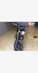 2014 Honda CB1100 for sale 200627457