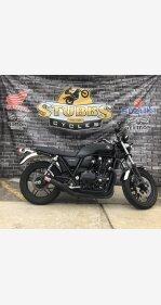 2014 Honda CB1100 for sale 200634423