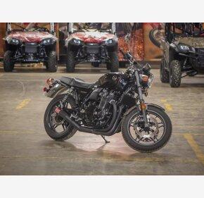 2014 Honda CB1100 for sale 200650575