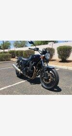 2014 Honda CB1100 for sale 200657441