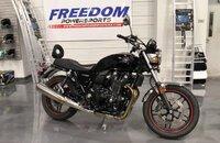 2014 Honda CB1100 for sale 200679252