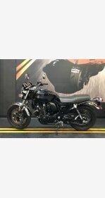 2014 Honda CB1100 for sale 200725687