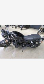 2014 Honda CB1100 for sale 200803376
