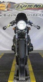2014 Honda CB1100 for sale 200814724